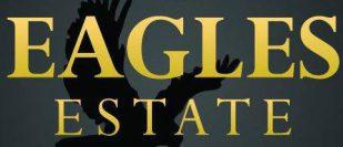 Eagles Estate