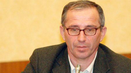 Krenaria e shqiptarëve në këmbët e lojtarëve