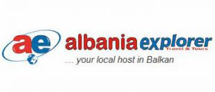 Albania Explorer