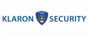 Klaron Security