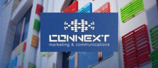 Connext