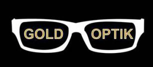 Gold Optik